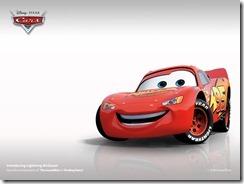 disney_cars-207676