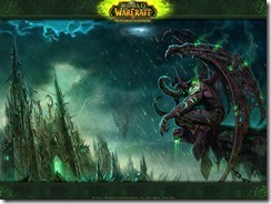 illidan-large